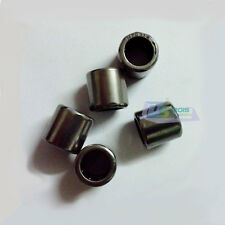10pcs HF0612 One Way Bearing 6x10x12mm Needle Rollers Bearings Durable Hot Sale