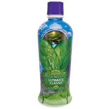 Youngevity Ultimate Classic 32 fl oz by Wallach from Gevity