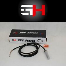 1 ABS Sensor HA HINTEN VW LT II 28-35, 28-46, MERCEDES SPRINTER 2-T, 3-T, 4-T