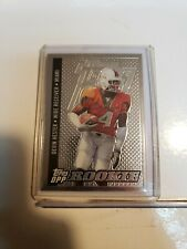 DEVIN HESTER 2006 TOPPS DPP ROOKIE RC