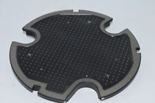 Ultratech Stepper 690-0296-001 5'' Wafer Chuck