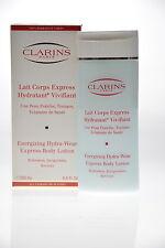 Clarins Energizing Hydra-Wear Express Body Lotion 200ml