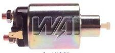 NEW STARTER SOLENOID JOHN DEERE TRACTOR 316 318 420 ONAN ENGINE