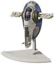 Bandai Star Wars Slave I Jango Fett Ver. 1/144 scale kit 156376