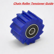 Chain Roller Tensioner Guide For Yamaha YZ250F/400F/426F/450F WR250F/400F/450F