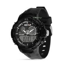 Orologio Sector Cronografo Expander EX-47 R3251508001 Analogico e Digitale € 79,