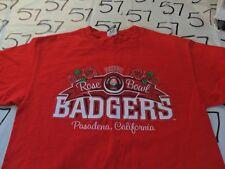 Medium- Rose bowl 2012 T- Shirt