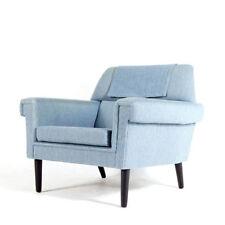 Modern Sofas 1950's Pattern