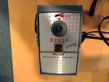 Imperial Camera -  Flash Camera - Green / Grey -