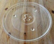 Mikrowellenteile aus Glas günstig kaufen | eBay