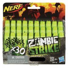 Hasbro NERF Zombie Strike 30pack Deco Refill A4570