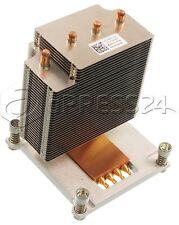CPU HEATSINK DELL 0U016F LGA1366 PRECISION T3500 T5500 T7500