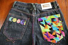 Coogi Denim Jeans short