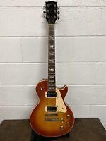 Vintage 1972 Gibson Les Paul Deluxe - Custom Factory Pat no. Humbuckers