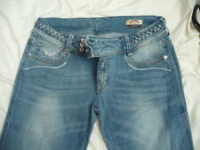 Jean Flare KAPORAL T42 (32) NEUF
