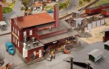 Faller Coal/Fuel Handling Depot 120253 HO & OO Scale