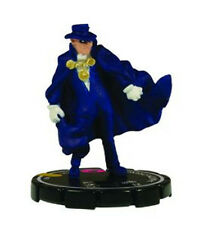 HeroClix Justice League - #061 PHANTOM STRANGER
