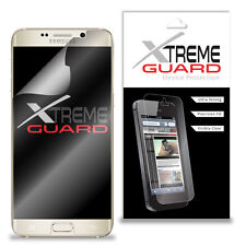 XtremeGuard LED Screen Protector For Samsung Galaxy S6 Edge Plus (Anti-Scratch)