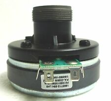 Replacement HF Driver Mackie CY-2041548 for SRM550, Thump 12a, 15a  8 Ohms