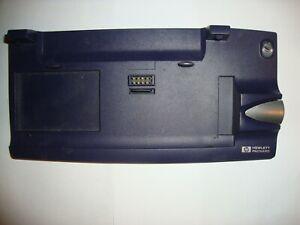 HP Jornada 600 Series Cradle Dock for 680 690 PDAs