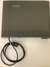 Nec Ds1000 3x8x4 Main Equipment Cabinet Ksu (80200, 80200A)