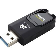 Corsair Flash Voyager Slider X1 USB 3.0 256GB USB Drive
