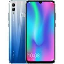 Huawei Honor 10 Lite 64GB 3GB RAM Dual-SIM sky blue Garanzia EU