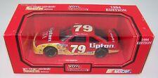 1994 Racing Champions 1:24 DAVE REZENDES #79 Lipton Tea Ford Thunderbird