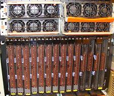IBM HS21 for IBM BladeCenter 8853 Server AMD Opteron  8853AC1