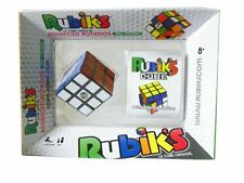 Wingames Rubik's Cube 3x3 Advanced Rotation