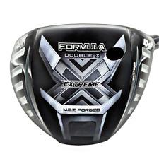 Krank Golf Formula XX Extreme USGA NON-Conforming Pure Wrap Grip Extreme Driver