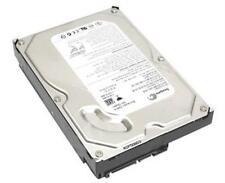 """Job Lot 10x Seagate ST380215AS 80Gb 3.5"""" Internal SATA Hard Drives"""