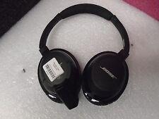 Bose SoundLink AE2W HDST * BLACK (50165)