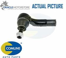 NEW COMLINE FRONT RIGHT TRACK ROD END RACK END GENUINE OE QUALITY CTR2032