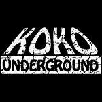 Koko Underground