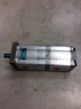 David Brown Hydraulic Pump K310386