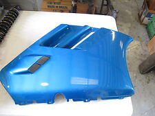 BMW K1 Right Lower Fairing, Trim Panel