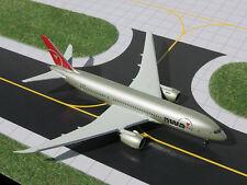 GEMINI JETS 1:400 BOEING 787-8 NORTHWEST AIRLINES, N787NW GJNWA665 NEW