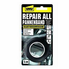 Uhu Réparation Tous Pannenband, 1,5 M X 19 MM