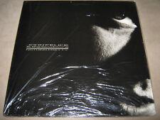 JOHN FELICE & The Lowdowns Nothing Pretty RARE SEALED New Vinyl LP 1988 AHS10003