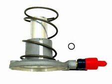 Clutch Slave Cylinder fits 1989-1990 Mercury Cougar  WORLD CAR/AMS