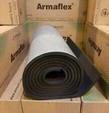 Armaflex XG 19 mm Platten selbstklebend Kastenwagen Wohnmobil Bulli Isolierung