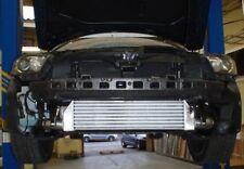 Fmintscir-FORGE MOTORSPORT twintercooler-VW Scirocco R