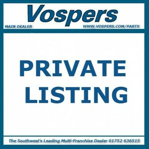 private listing 1251743 & 1430644