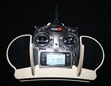 trasmettitore per Spektrum DX 9 Kit di costruzione 5-lag. Betulla