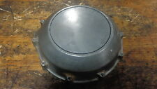 1984 KAWASAKI VOYAGER 1300 KM294 ENGINE SIDE CLUTCH COVER