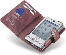 Belkin Leather Executive Case for Dell Axim x3 x50 X51