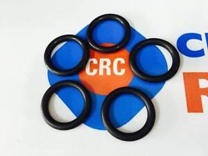 O-RING 26,34 X 5,33 (5 PZ) RICAMBIO CALDAIE ORIGINALE JUNKERS COD:CRC87102050980
