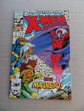 X-Men Adventures 3 - ( TV series) - Marvel 1992 -    FN / VF