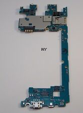 Working 16GB Motherboard LG G Vista 2 H740 AT&T Phone Original Part #148-A